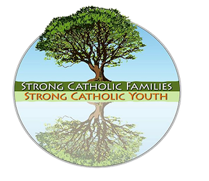 strong-catholic-families-logo-small