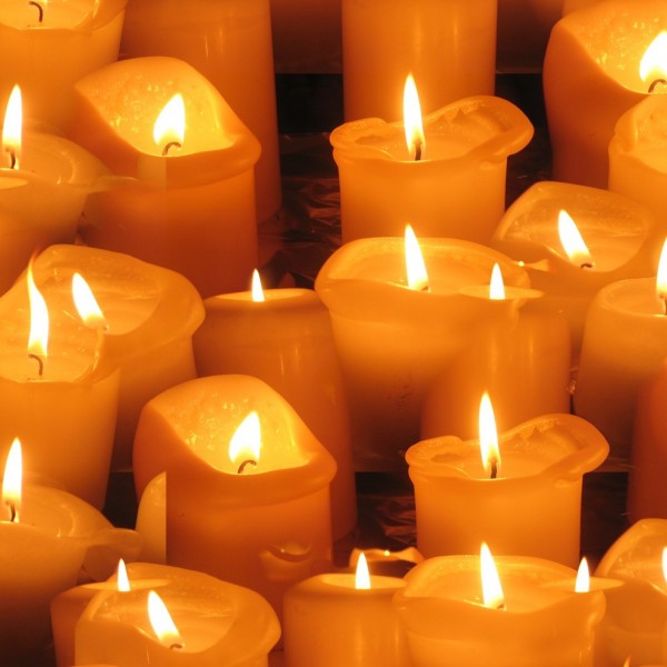candles-64177