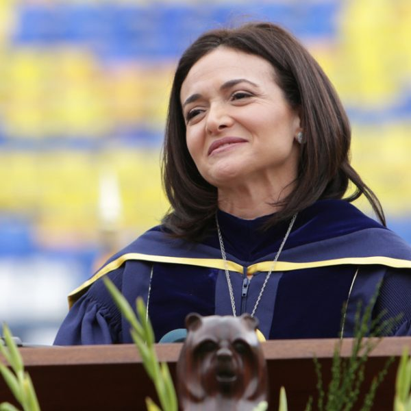sheryl-sandberg-uc-berkeley-commencement-speech