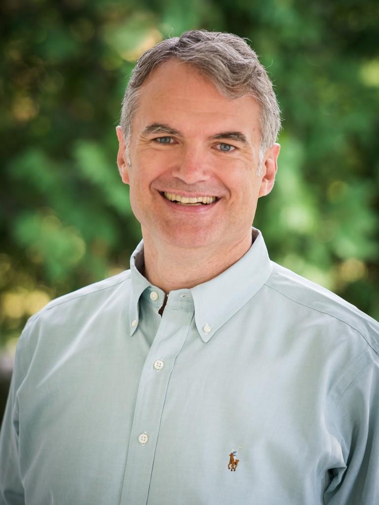Image result for Dr Tim Hogan